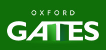 Oxford Gates and Automation